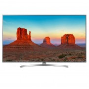LG tv 43UK6950PLB