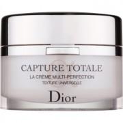 Dior Capture Totale подмладяващ крем за лице и шия 60 мл.