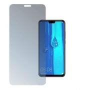 Folie protectie transparenta Case friendly 4smarts Second Glass Limited Cover Huawei Y9 (2019)