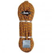 Cuerda simple Booster DCVR 9,7 x 60 Beal