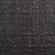 Jute Teppich Grau 80 x 120 cm Tine K Home