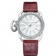 JACQUES FAREL FCL333 Дамски Часовник
