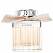 Chloé For Her 75ml Eau de Parfum Spray