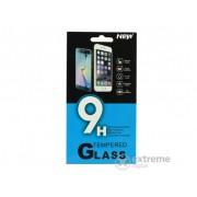 Gigapack kaljeno staklo za HTC Desire 12 Plus