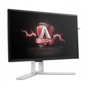 AOC AGON AG241QX [1ms, 144Hz, FreeSync, G-SYNC Compatible]