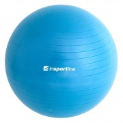 inSPORTline Gimnasztikai Labda InSPORTline Top Ball 45 Cm 3908/kek
