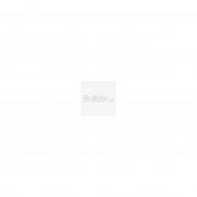 Philips Vägglampa myGarden Bustan IR LED