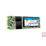 AData 256GB Ultimate SU800, M.2 2280, 560/520MB/s (ASU800NS38-256GT-C)