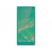 Nokia 5.1 16 GB Zwart Dual-SIM Android 8.1 Oreo 16 Mpix