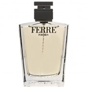 Gianfranco Ferre FERRE FOR MEN парфюм за мъже EDT 100 мл