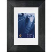 Henzo luzern 20x30 frame zwart