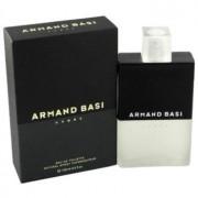 Armand Basi Homme Eau de Toilette para homens 75 ml
