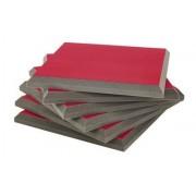 EQ Acoustics ColourPanel 60 Red