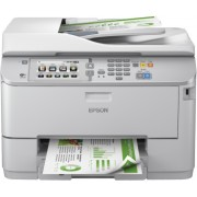 Multifunctional Inkjet Epson WorkForce Pro WF-5690DWF