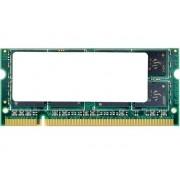 Модуль памяти Patriot Memory DDR4 SO-DIMM 2666MHz PC4-21300 CL19 - 8Gb PSD48G266681S