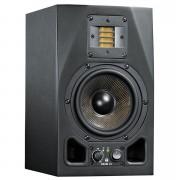 Adam Audio A5X Aktiv-Monitor