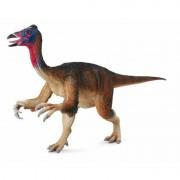 Figurina Deinocheirus Deluxe Collecta, 30 cm x 16 cm