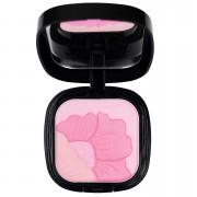 Blush cu oglinda si aplicator #02 Pinky Rush