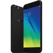 Oppo A57 32 gb 3 gb ram Smartphone New