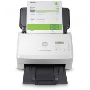 HP ScanJet Enterprise Flow 5000 s5