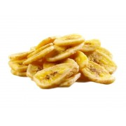 Banana Seca