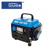 Електрогенератор GUDE GSE 950
