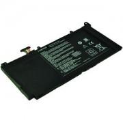 Asus S551L Batteri