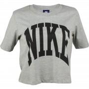 Tricou femei Nike Prep Top-Cropped 725828-063