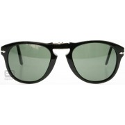 Persol PO0714 Sunglasses Black 95/31 52mm