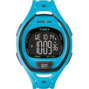 Ceas barbatesc Timex TW5M01900 Ironman