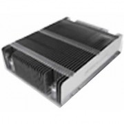 Supermicro 1U Heatsink Cooling for LGA 2011 SNK-P0047PS