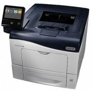 Imprimanta Laser Xerox Color Versalink C400Dn