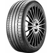 Michelin Pilot Sport PS2 265/35R18 97Y N3 XL