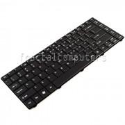 Tastatura Laptop Acer Aspire E1-471G