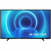 Philips 43PUS7505/12 Televizor LED Smart 108 cm Ultra HD 4K Wi-Fi
