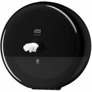 Dispenser hartie igienica SmartOne negru Tork