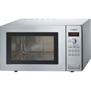 Микровълнова печка Bosch HMT84G451