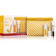 Clarins Candy Box lote cosmético III. para mujer
