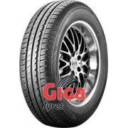 Continental ContiEcoContact 3 ( 185/65 R15 88T )