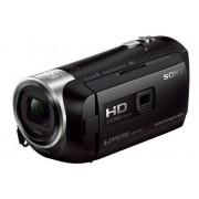 Sony Kamera HDR-PJ410B Czarny
