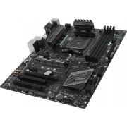 MSI B350 PC MATE AMD B350 Socket AM4 ATX scheda madre