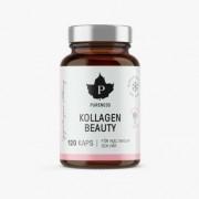 Pureness Kollagen Beauty, 120 caps