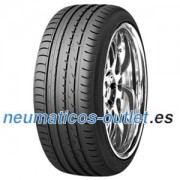 Nexen N 8000 URS ( 205/55 R16 91V 4PR runflat )