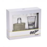 James Bond 007 James Bond 007 Cologne acqua di colonia 30 ml uomo