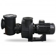 Bomba Kivu AstralPool - 15 CV 230/400V III
