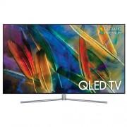 Samsung 65 inch QE65Q7F QLED TV 2017