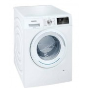 Siemens WM10N027IT Bianco