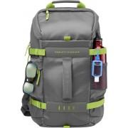 "HP Laptop rugzak Odyssey voor laptops tot 15,6"" (Inch) - Backpack"