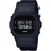 Casio G-Shock DW-5600BBN-1ER мъжки часовник