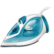 Philips Gc2040/70 Steam Iron